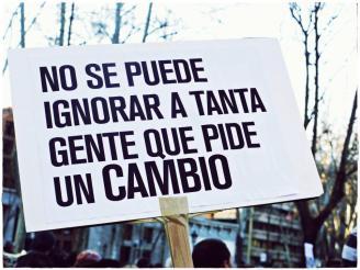 Indignación Silenciada http://indignacionsilenciada.wordpress.com/