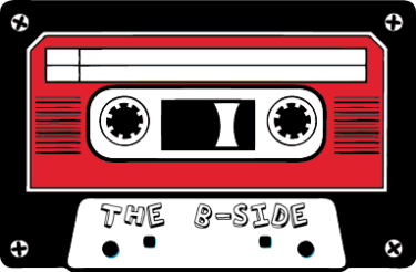 The B-Side www.TheBside.es